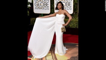 160110193643-golden-globes-red-carpet-2016---taraji-p-henson-super-169