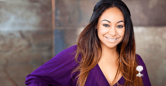 raven single personals Love is in the air it looks like raven-symoné made a love connection over memorial day weekend judging from a recent instagram post, the former disney star reunited with a flame from the past the whole weekend, azmarie and raven were spotted coupled up when azmarie performed her new single we .