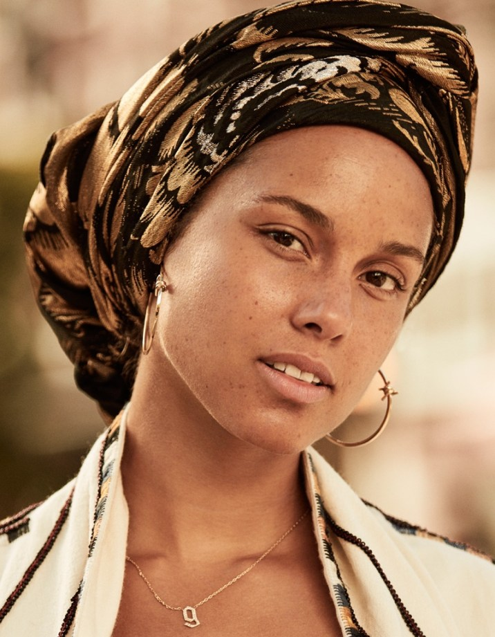 Alicia-Keys-Grazia-France-August-2016-Cover-Photoshoot03