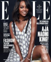 elle-november-aja-naomi-king-women-in-hollywood
