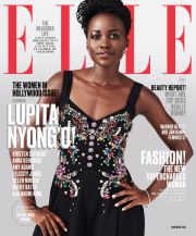 elle-november-lupita-nyongo-women-in-hollywood