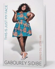 gabby-sidibe-book