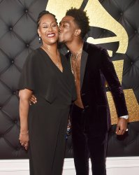 desiigner-grammys-red-carpet-2017-billboard-1240_0