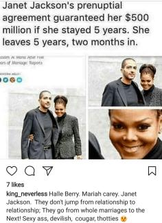janet-jackson-divorce-meme-5