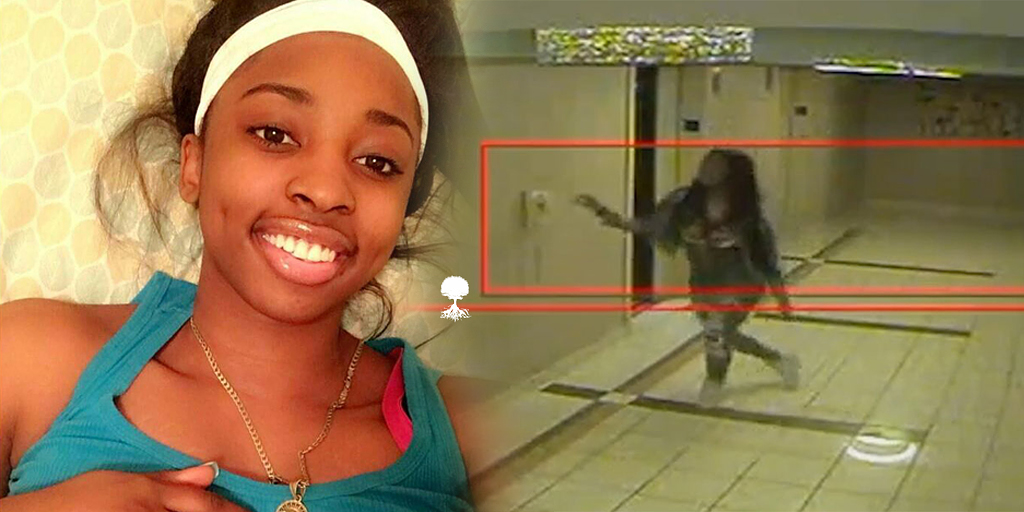 Video Footage Of Kenneka Jenkins Is Released & More Suspicions Arise