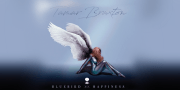 "Bluebird Of Happiness: Tamar Braxton Announces New Album ""My Best Work To Date"""