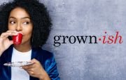 Grown-ish Freeform's Highest Rated Comedy Debut Gets A Season Two