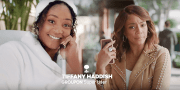 Tiffany Haddish's Groupon Super Bowl Commercials Are Here & Hysterical