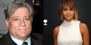 Halle Berry On Former Manager Vincent Cirrincione Sexual Harassment