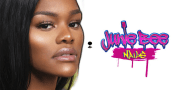 Juniebee Nails -- Teyana Taylor Opens 90s Theme Salon In Harlem