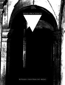 DP RMM cover