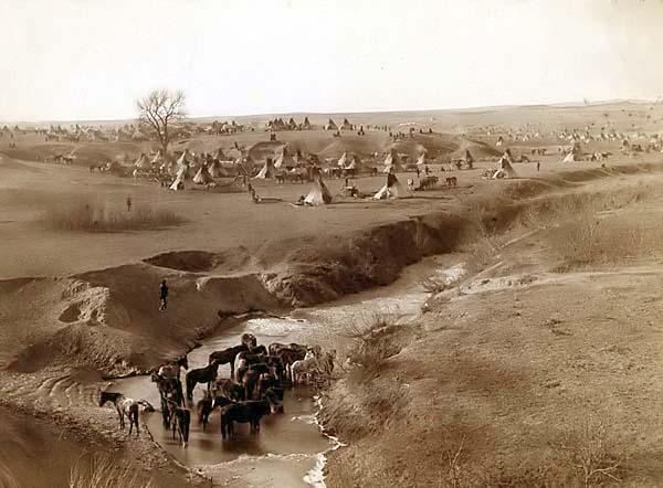 lakota-village-indian.jpg