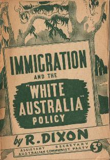 white-australia1.jpg