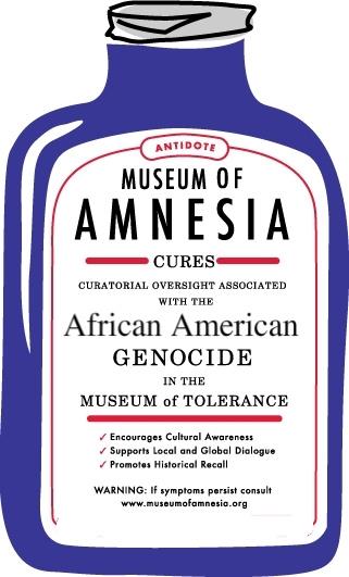 amnesia1.jpg