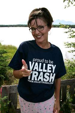 valley-trash