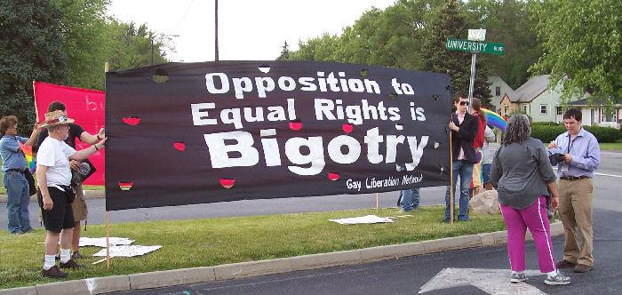 BigotryOpposed