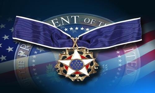 presidential_medal_of_freedom