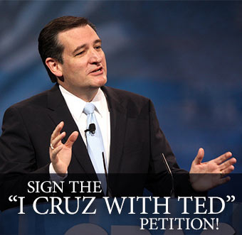 cruz-with-ted-vertical