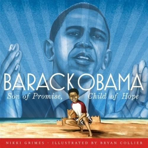 obama-book-e1385588288361