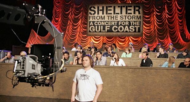 Shelter Telethon 2