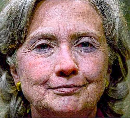https://i1.wp.com/theblacksphere.net/wp-content/uploads/2015/09/Hillary-Clinton-old.jpg