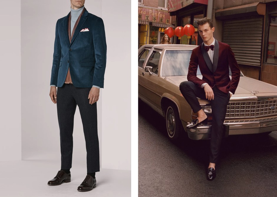 wedding attire for men the complete guide for 2019