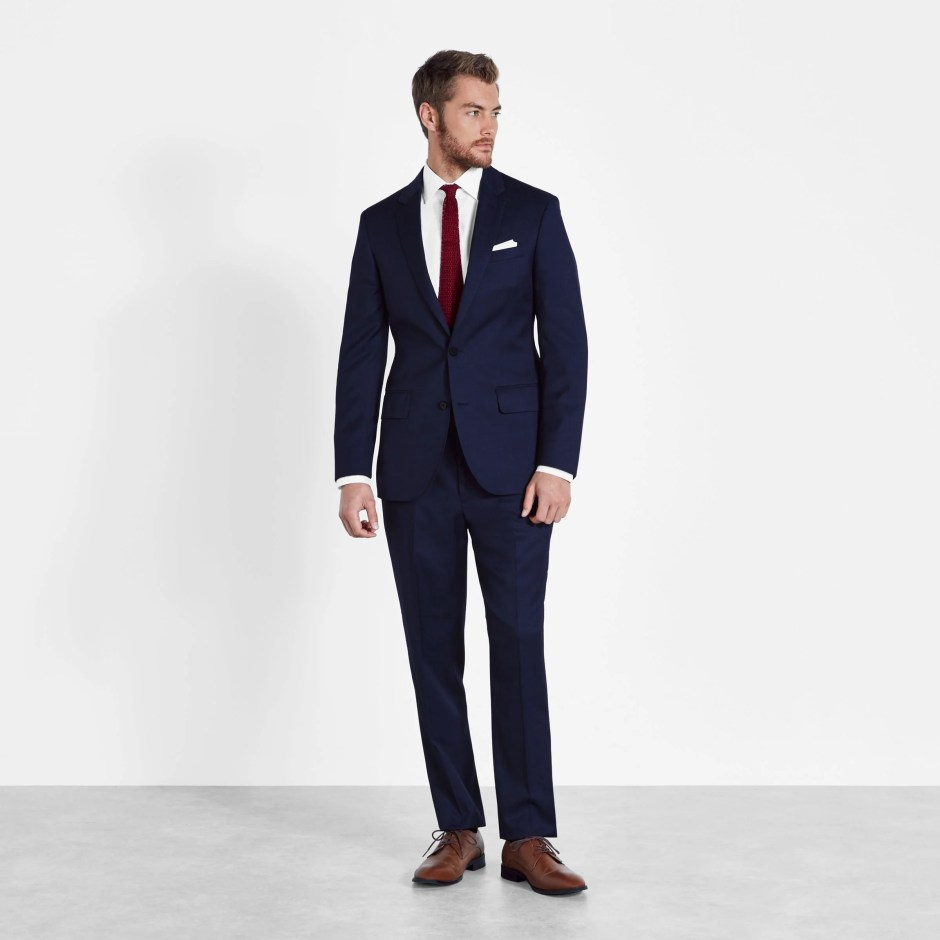 Wedding Attire For Men The Complete Guide For 2020,Wedding Reception Elegant Dresses For Wedding Guests
