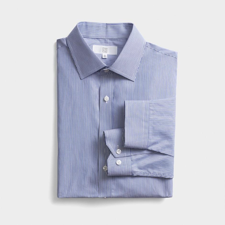 dress shirt for casual wedding attire guest