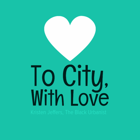 28heart290atocity2c0awithlove-default-2