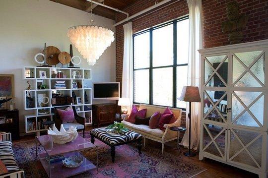 Image via Apartment Therapy.