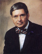Julian Sinclair Smith