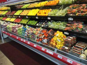 produce-sales-floor