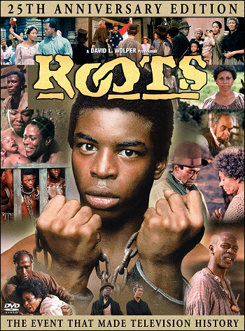 roots_dvd.png