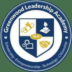 GLA-Crest-1-768x768