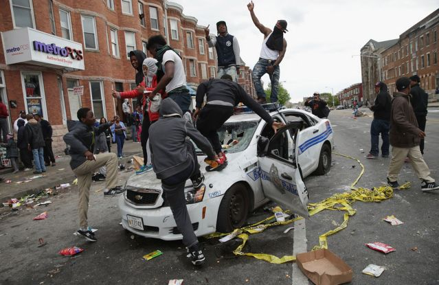 Baltimore-Riots.jpg