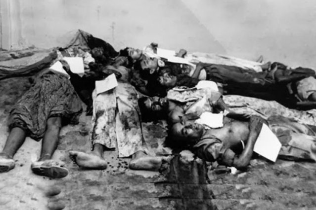 Massacre-Of-Post-Independent-India-750x500.jpg.pagespeed.ce.WJJf8pHmVo.jpg
