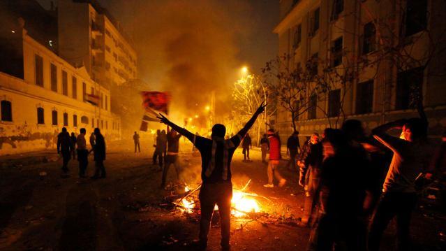 psychology-of-riots-wise_lifx5n.jpeg