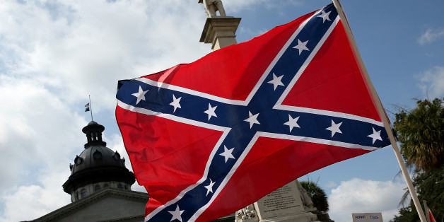 n-CONFEDERATE-FLAG-628x314.jpg
