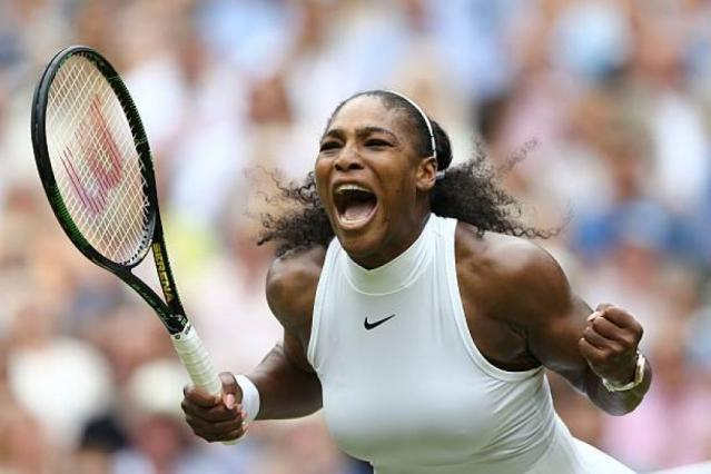 serena-williams-makes-strong-statement-about-drug-tests