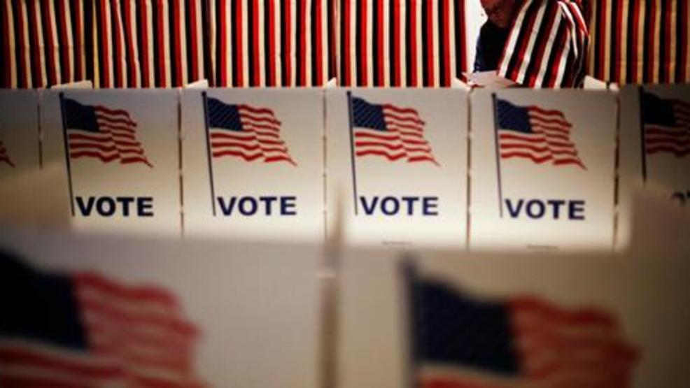 0523c341-7dc5-4b95-94e5-0126955023ed-large16x9_votegeneric