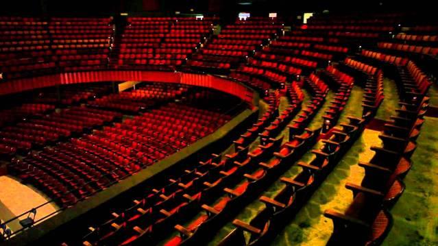 bradytheater