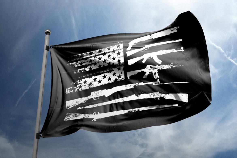 gun-flag-american-flag-black.jpg
