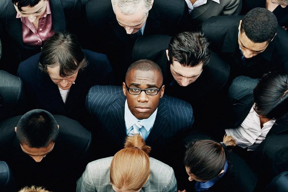 Black_businessman_original_15099