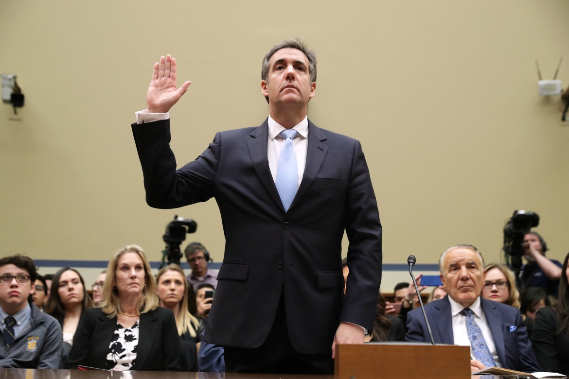 ct-michael-cohen-congress-testimony-20190226