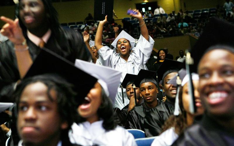 graduates-16x9.jpg