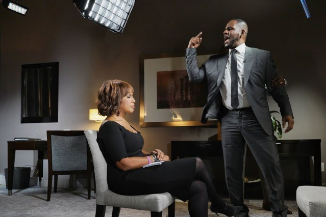 r-kelly-gayle-king-interview-cbs-002.jpg