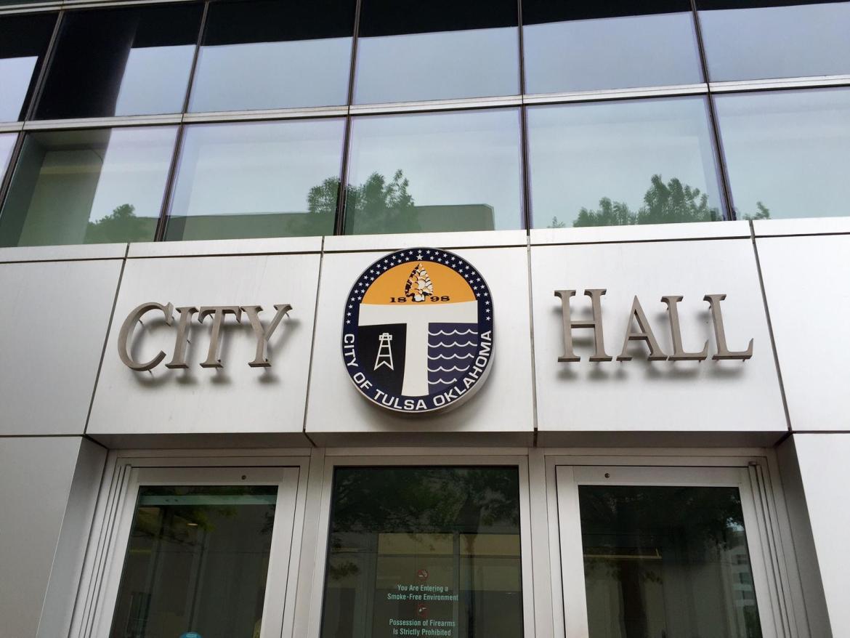 tulsa_city_hall