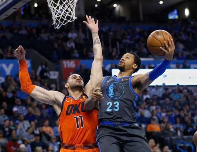 1554071425-Mavericks-Thunder-Basketball.jpg