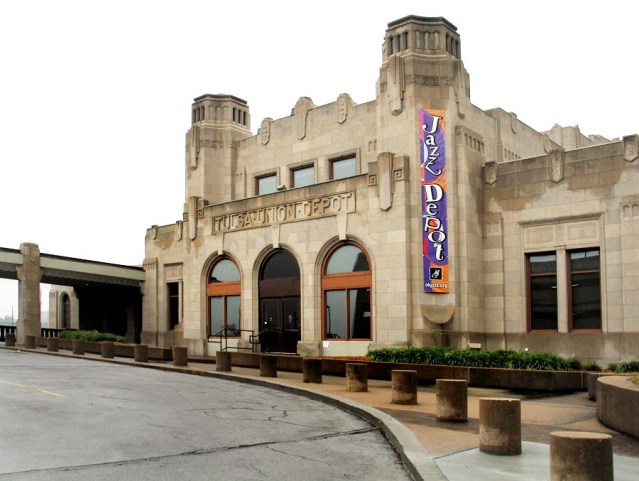 Oklahoma-Jazz-Museum-Tulsa-OK-Oct-2009-01.jpg