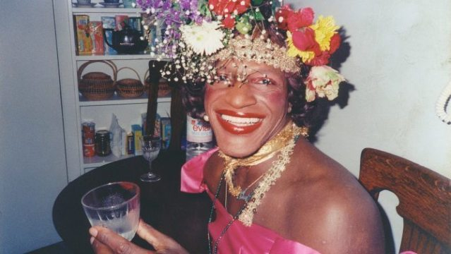 Marsha-P-Johnson.jpeg